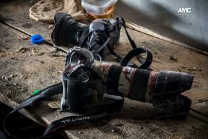 camille-lepage-a-ete-tuee-lors-d-un-reportage-en-republique-centrafricaine-photo-afp