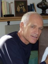 François Colcanap
