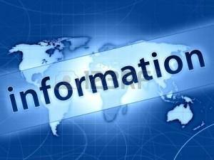 14652825-bleu-illustration-de-presse-mondial-de-l-39-information-carte-conceptuelle