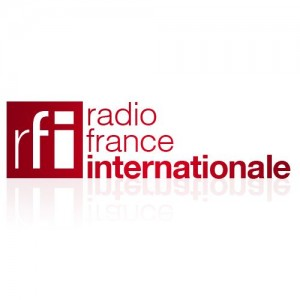 Info-nationale-et-internationale2149rfi