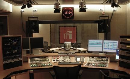 studioRFI432