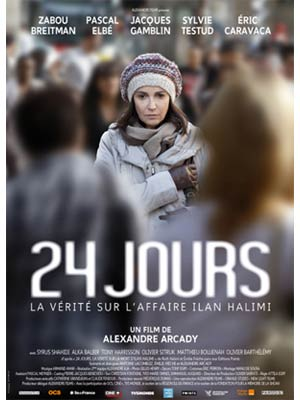 24-jours-la-verite-sur-l-affaire-Ilan-Halimi-affiche