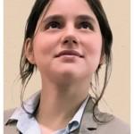 Clara Schmelck