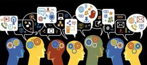 La data, l'or noir de l'économie collaborative
