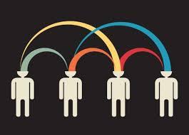 L'économie du partage : des liens qui libèrent ?