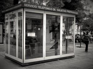 cabinas_en_cuba_de_internet