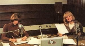70-Studio1