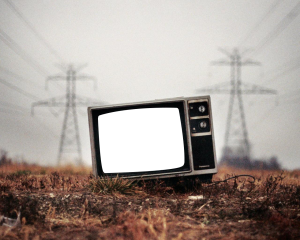 abandoned_tv_by_transparentstuff-d5bce8a-600x480
