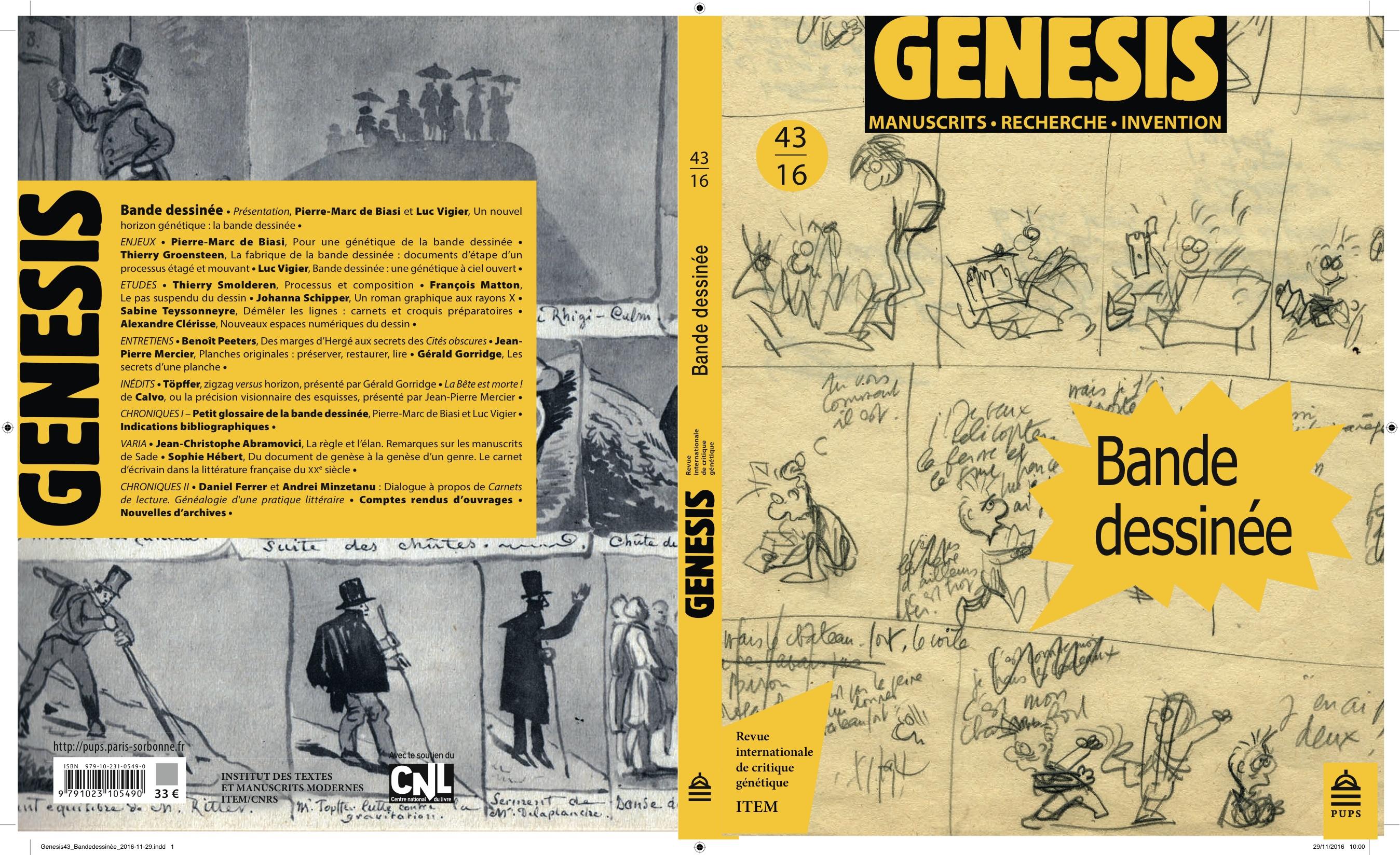 genesis43_bandedessinee