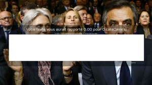 generateur-fillon