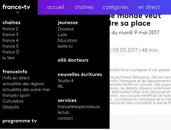 Capture d'écran 2017-05-09 à 16.16.13